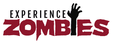 Experience Zombies